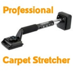 carpet_stretcher_50eaf03f6ed59