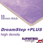 dreamstep11-2020hd
