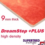 dreamstep9_2020hd