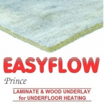 easyflow17_prince