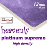 heavenly_platinum_supreme_r