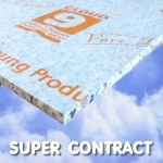 inhouse_contract10