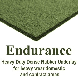 endurance_carpet_underlay_2019