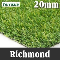 terrazia_richmond20_500